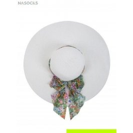 Купить шляпка женская Charmante HWHS 011610