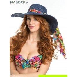 Купить шляпка женская Charmante HWHS 051608