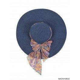 Купить шляпка женская Charmante HWHS 071608