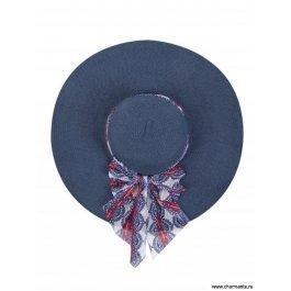 Купить шляпка женская Charmante HWHS 151607