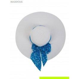 Купить шляпка женская Charmante HWHS 171610