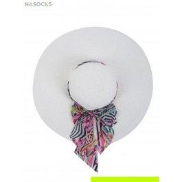 Купить шляпка женская Charmante HWHS 231613