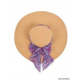 Купить шляпка женская Charmante HWHS 251607