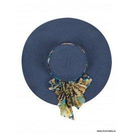 Купить шляпка женская Charmante HWHS 271605