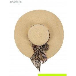 Купить шляпка женская Charmante HWHS 291609