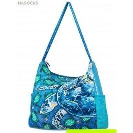 Купить сумка пляжная Charmante WAB 0304