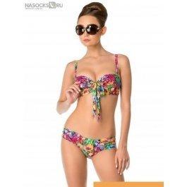 Купить купальник женский Charmante WDB 051605 Golsinda