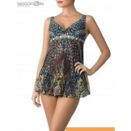 Купить купальник - платье женское Charmante WPQ211506 Mandakini