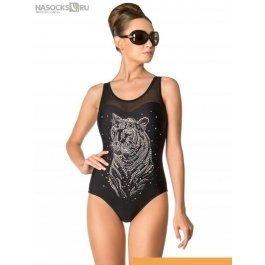 Купить купальник женский слитный Charmante WPU 301603A Cartier