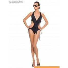 Купить купальник женский (трикини) Charmante WMI 061604 LG Linda