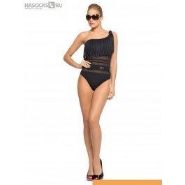 Купить купальник женский слитный Charmante WMS 061606 LG Lilian