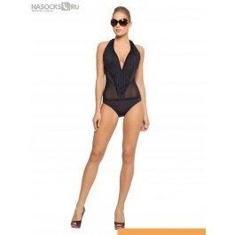 Купить купальник женский слитный Charmante WPS 061605 LG Lorinda