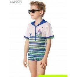 Интернет-магазин футболка для мальчиков Charmante BF 011615 San Giorgio