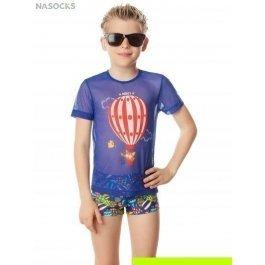 Купить футболка для мальчиков Charmante BF 081605 Pipedream