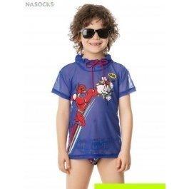 Купить футболка для мальчиков Charmante BF 091604 Powerful