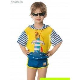 Купить футболка для мальчиков Charmante BF 121601 Rossi