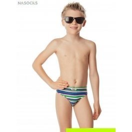Купить плавки для мальчиков Charmante BP 011612 Cariati