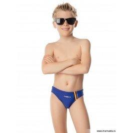Купить плавки для мальчиков Charmante BP 081603 Dreamery