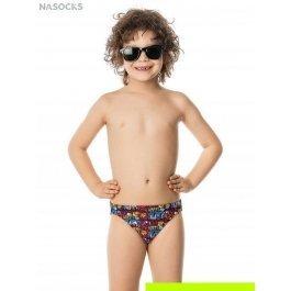 Купить плавки для мальчиков Charmante BP 091602 Best