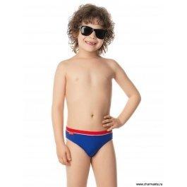 Купить плавки для мальчиков Charmante BP 091605 Fast