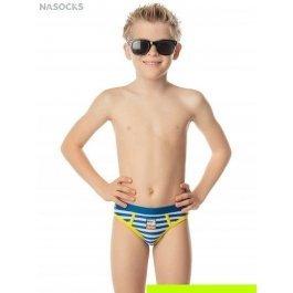 Купить плавки для мальчиков Charmante BP 121602 Russo