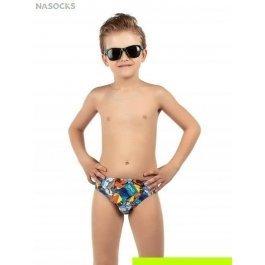 Купить плавки для мальчиков Charmante BP 121604 Romano