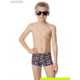 Купить шорты для мальчиков Charmante BX 091603 Trusty