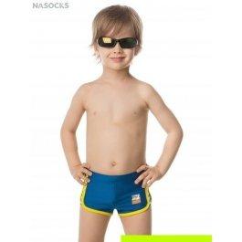 Купить шорты для мальчиков Charmante BX 121603 Pietro