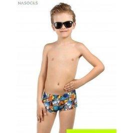 Купить шорты для мальчиков Charmante BX 121605 Colombo
