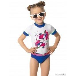 Купить купальник детский Charmante GK 011606 Vendicari