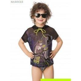 Купить футболка для мальчиков Charmante TF 091610 Superior