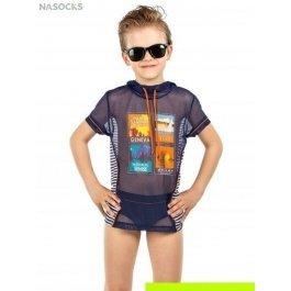 Купить футболка для мальчиков Charmante TF 121607 Guido
