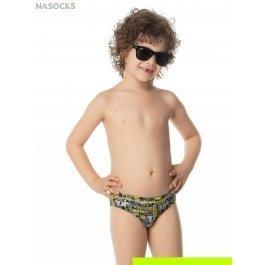 Купить плавки для мальчиков Charmante TP 091608 Perky