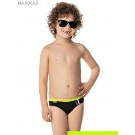 Купить плавки для мальчиков Charmante TP 091611 Hardly
