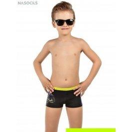 Купить шорты для мальчиков Charmante TX 091612 Strong