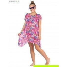 Купить пляжное платье для девочек Charmante YQ 111609 Pepita
