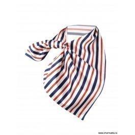 Купить платок женский Charmante FRPA260