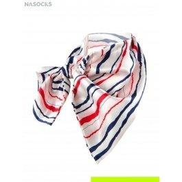 Купить платок женский Charmante FRPA261