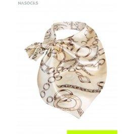 Купить платок женский Charmante FRPA304