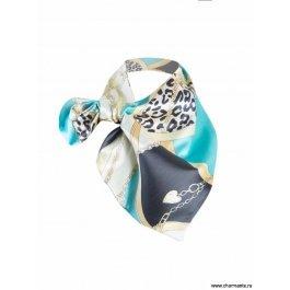 Купить платок женский Charmante FRPA305