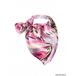 Купить платок женский Charmante FRPA309