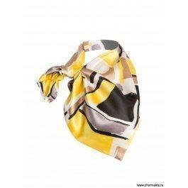 Купить платок женский Charmante FRPA316