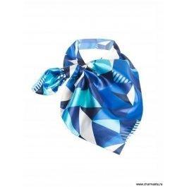 Купить платок женский Charmante FRPA317