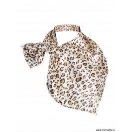 Купить платок женский Charmante FRPA319