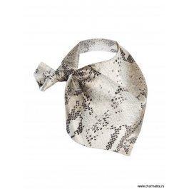 Купить платок женский Charmante FRPA322