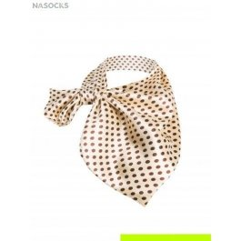 Купить платок женский Charmante FRPA324