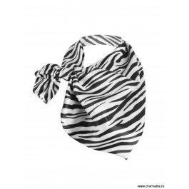 Купить платок женский Charmante FRPA328