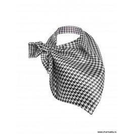 Купить платок женский Charmante FRPA329