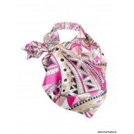 Купить платок женский Charmante FRPA331