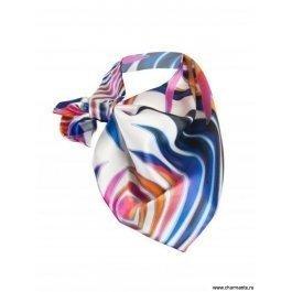 Купить платок женский Charmante FRPA332